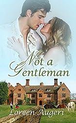 Not a Gentleman