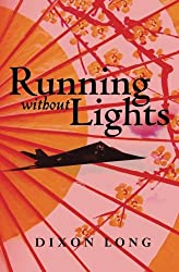 Running Without Lights