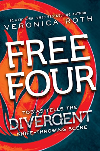 Free Four Tobias Tells The Divergent Knife-throwing Scene Pdf