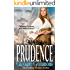 Prudence (Bride Brigade Book 7)