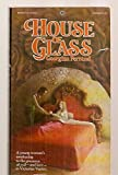 img - for House of glass book / textbook / text book