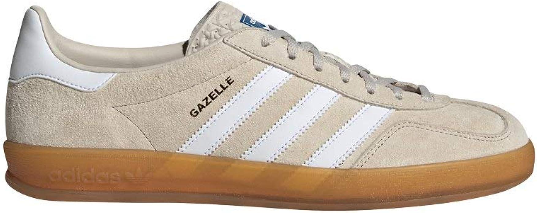 adidas Ef5755, Zapatillas Deportivas Hombre: Amazon.es ...