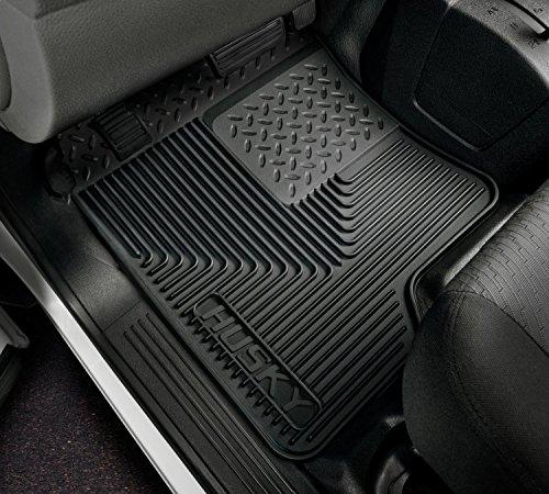 - Husky Liners Center Hump Floor Mat Fits 92-99 C1500 Suburban/C2500 burban