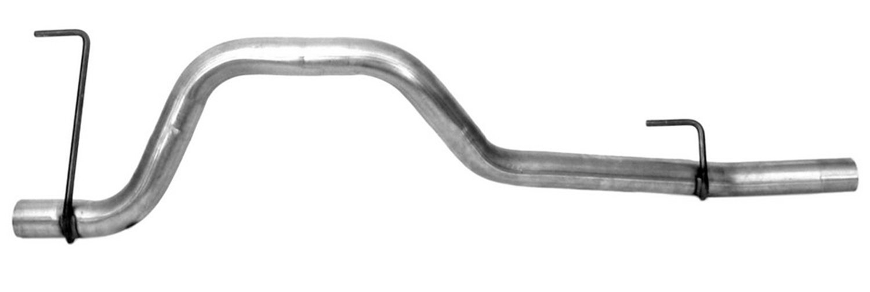DynoMax 55490 Tail Pipe