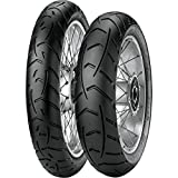 Metzeler Tourance Next Rear Tire - 130/80R-17 130/80-17 2491100