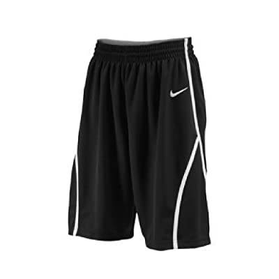 """NIKE Front Court 10.25"""" Game Shorts"""