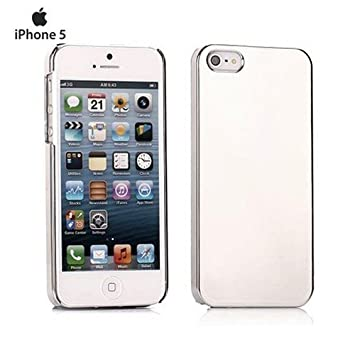 Carcasa trasera protectora para Apple iPhone 5/5S S y ...