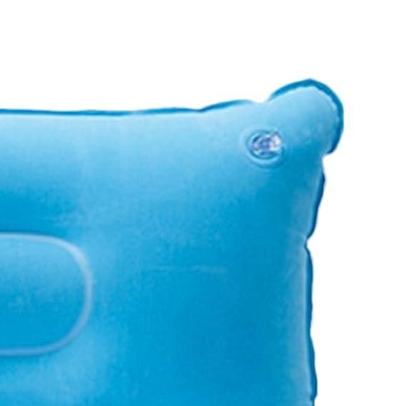 Oudiye 4pcs Waschmaschine Anti Vibration Pad Filz Vibration Isolator Mat,Shock Proof Non Slip Foot Feet Tailorable Mat