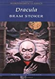 img - for Dracula (Wordsworth Classics) book / textbook / text book