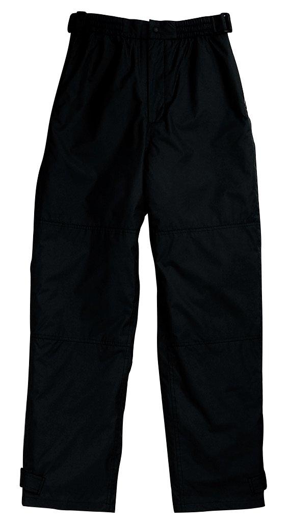 SOWA(ソーワ) 防水防寒パンツ ブラック 4Lサイズ 2809