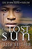 The Lost Sun (The Gods of New Asgard) (Volume 1)