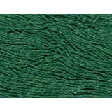 Elsebeth Lavold Silky Wool, 52 - Hunter Green