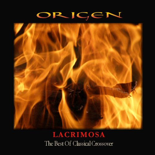Lacrimosa  The Best Of Classical Crossover