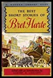 img - for The Best Short Stories of Bret Harte book / textbook / text book