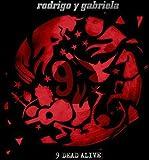 ナイン・デッド・アライヴ-デラックス・エディション-(初回生産限定盤)(DVD付)