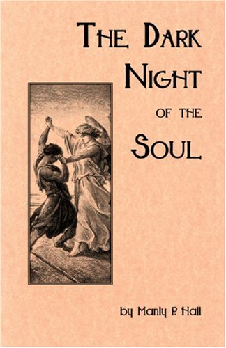 The Dark Night of the Soul (Search for Reality) (In The Dark Night Of The Soul)