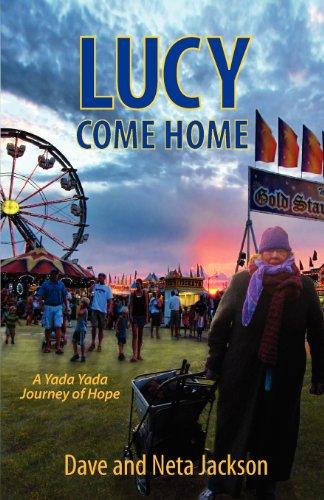 yada yada house of hope series - 5