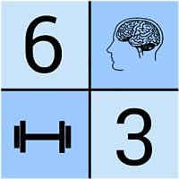Daily Sudoku - Brain Trainer