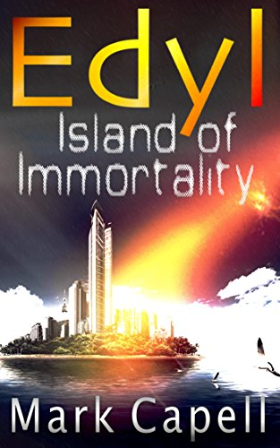 EDYL - Island of Immortality