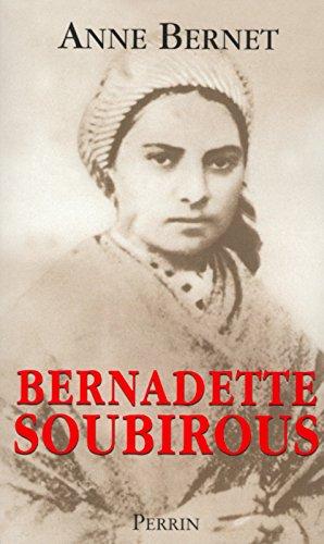 BERNADETTE SOUBIROUS FILM TÉLÉCHARGER