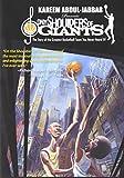 Kareem Abdul-Jabbar Presents: On The Shoulders Of Giants