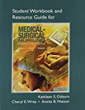 Medical-Surgical Nursing : Preparation for Practice, Osborn and Wraa, 0136021069