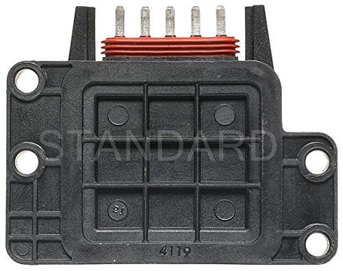 Standard Motor Products LXE32 Electronic Spark