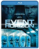 Event Horizon (1997) [Blu-ray]