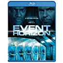Event Horizon (1997) [Blu-ray]