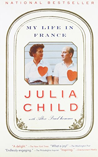 french cooking julia child - 4