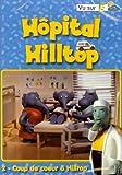 """Afficher """"Hôpital Hilltop n° 2 Hopital Hilltop"""""""