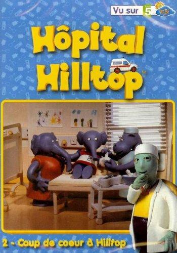 Hôpital Hilltop n° 2 Hopital Hilltop