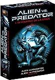 Alien vs. Predator - L'int??grale de la saga