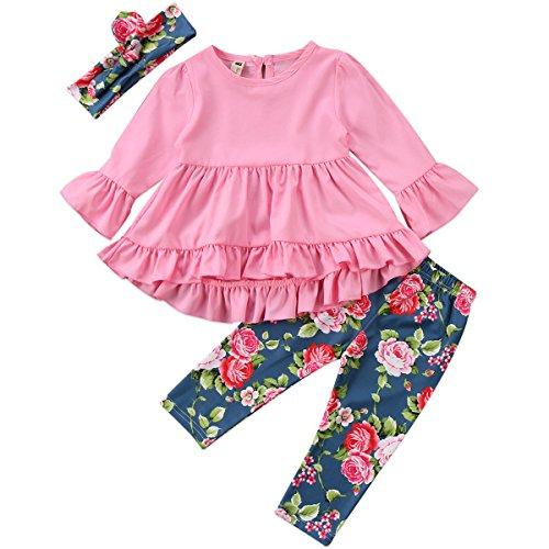 Capri Outfit Clothes - 5
