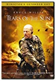 Tears Of The Sun (Director's Extended Cut) by Sony Pictures Home Entertainment