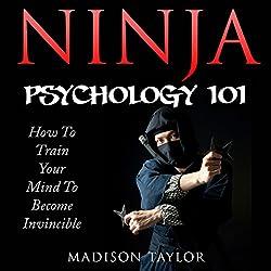 Ninja Psychology 101