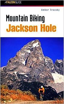  EXCLUSIVE  Mountain Biking Jackson Hole (Regional Mountain Biking Series). SECTOR nombre robust initio watts wlosy