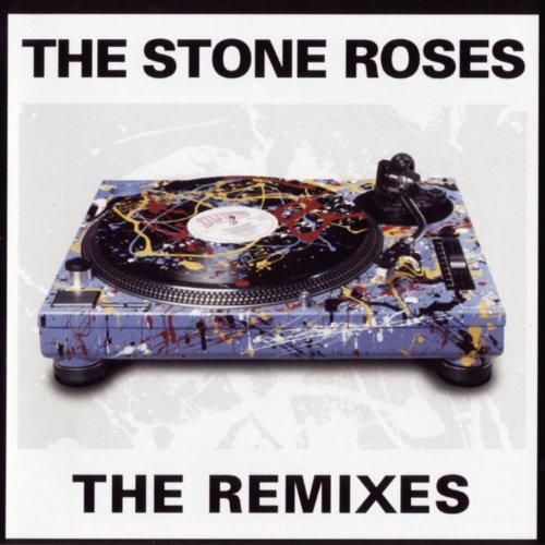 """Waterfall (12"""" Remix)"""