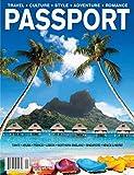 Passport [Print