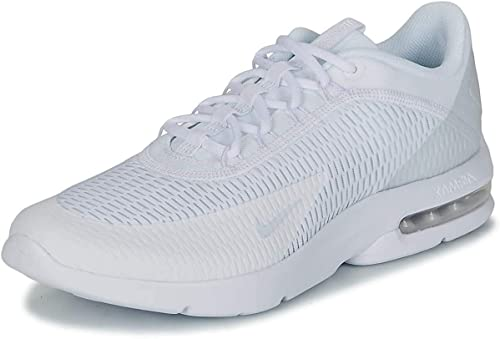 Nike Air Max Advantage 3, Chaussures de Running Homme