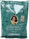 Shahnaz Husain Henna Precious Herb Mix