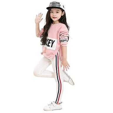 941869fd96d Zerototens Baby Kids Girls Leggings