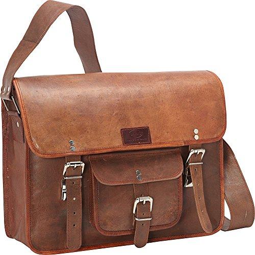 sharo-leather-bags-computer-messenger-bag-brown
