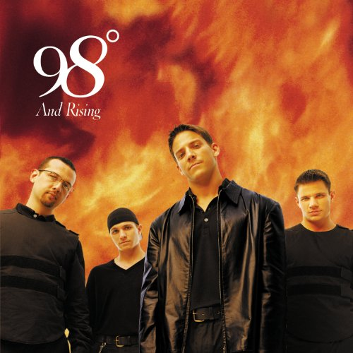 98º And Rising