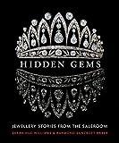 Hidden Gems: Stories from the Saleroom