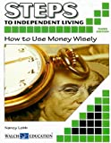 Steps to Independent Living, Nancy Lobb, 0825164931