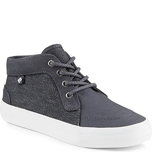 Sperry Top-sider Top Knoll Canvas Sneaker