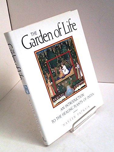 The Garden of Life