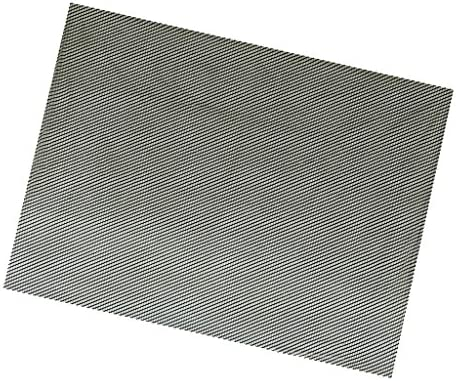 水転写シート 浸漬水路図 水転写 印刷フィルム プリント PVA素材 全3種  - タイプ3