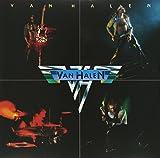: Van Halen [180 Gram Vinyl]